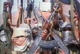 Боевики угрожают лишить Нигерию нефти