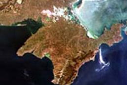 В Крыму полная боевая готовность
