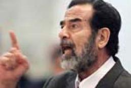 Иракский трибунал может остаться без главного судьи