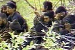 В чеченском селе уничтожена группа боевиков