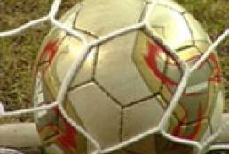 Армянские футболисты отказались играть с командой Азербайджана