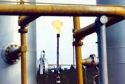 Россия довольна урегулированием газовых отношений с Украиной