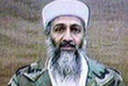 Бен Ладен снова угрожает США