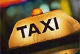 Цены в столичном такси выросли в два раза