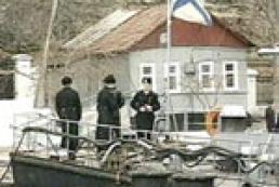 В ответ на мировые цены на газ Украина угрожает мировыми ценами на аренду земли Черноморскому флоту