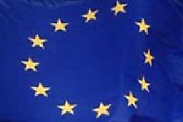 Российские законы не соответствуют стандартам Европы