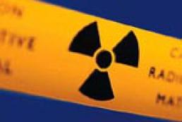 Франция поддерживает передачу «ядерного досье» Ирана в Совбез ООН