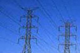 Москва сняла ограничения на потребление электроэнергии