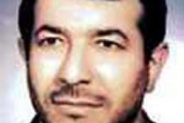 Иран угрожает Израилю «вечной комой»