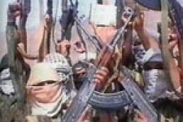 Сторонники ХАМАС ворвались в парламент ПНА