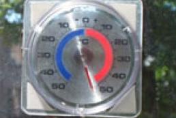 В Новосибирской области похолодает до -47