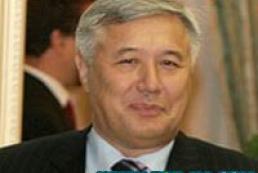 Ехануров богаче предыдущего премьера в пять раз