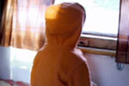 Минстрой: Если в квартире холодно, не платите за отопление