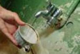В Алчевске каждый дом нуждается в ремонте