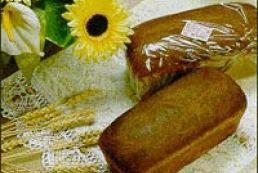 До нового урожая хлеб в Киеве не подорожает