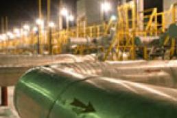 Транзит российского газа: новые обвинения Киеву. Обобщение