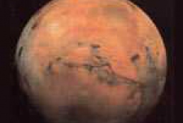 Американцы раздробят Марс в поисках льда?