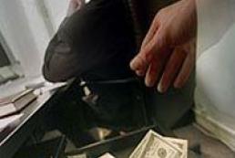 Бизнесмены предлагают 200 тыс. у.е. за место в списке партии