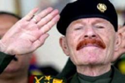 США замалчивают количество боевых операций в Ираке?