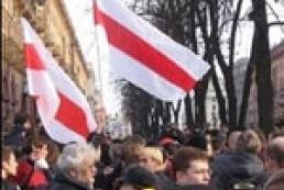 Кандидатов в президенты Беларуси зарегистрируют в феврале