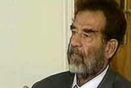 Хусейн намерен бойкотировать судебное заседание