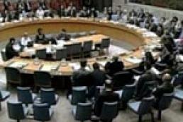Иранское досье будет передано в Совбез в марте