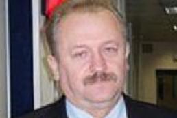 Осаволюк: «Маяки должны были быть переданы Украине еще в 1997 году»