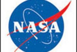 NASA считает Нью-Йорк «перегретым» городом