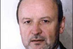 Баранивский: В «мясном конфликте» нет ничего нового