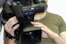 Во время выборов за журналистами будут следить