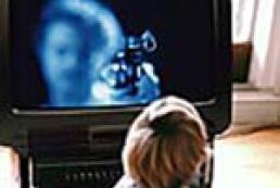 Телеканалы манипулируют общественным мнением