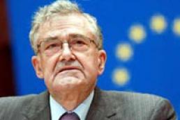 Европа разочарована в расследовании дела Гонгадзе