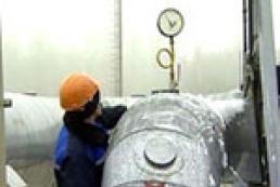 """СМИ комментируют итоги """"газовой войны"""": провал """"Газпрома"""" или новый раунд боевых действий"""