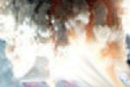 Рассматриваются версии взрывов во Владикавказе