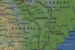 Воронин против федерации с Приднестровьем