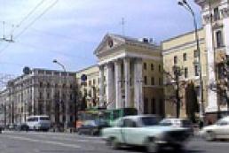 Белоруссия вводит новые правила для въезда иностранцев