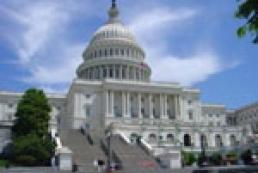 Конгресс США готов к войне с Ираном