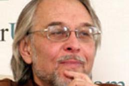 Владимир Малинкович: «Майдан такого масштаба сейчас невозможен»