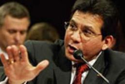 Сенат США выслушал оправдания генпрокурора