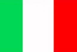 Италия обсуждает вотум доверия правительству