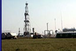 Украина предоставляет трубопроводы и танкеры российским поставщикам за бесценок