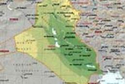 В Ираке совершено покушение на министра образования