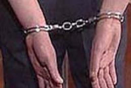 В Грузии задержаны российские офицеры