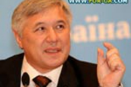 Ехануров не рассчитывает повысить арендную плату ЧФ РФ