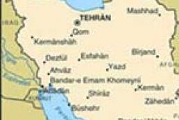 Иран не прибегнет к военному противостоянию