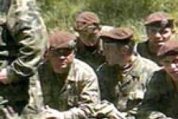 Грузия намерена решать Цхинвальский конфликт без миротворцев