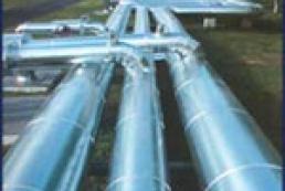 Цену на туркменский газ обсудят 18 февраля