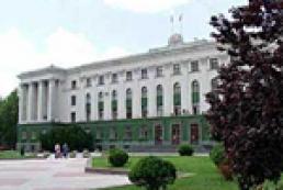 Крымские депутаты рассмотрят вопрос о референдуме