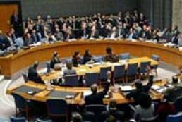 ООН обеспокоено депортацией узбекских беженцев из Украины